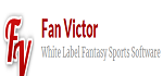 Fan Victor Coupon Codes