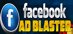 FbSoloAdBlaster Coupon Codes