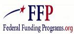 FederalFundingPrograms Coupon Codes