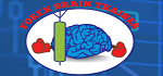 Forex Brain Trainer Coupon Codes