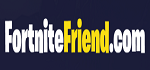 FortniteFriend Coupon Codes