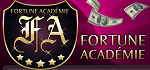 Fortune Academie Coupon Codes