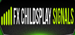 Fx Childs Play Signals Coupon Codes
