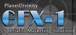 GFX-1.com Coupon Codes