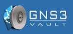 GNS3Vault Coupon Codes