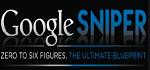 Google Sniper Coupon Codes