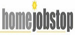 Homejobstop Coupon Codes