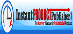 Instant Product Publisher Coupon Codes