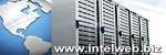 IntellWeb Coupon Codes