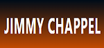 Jim Chappell Coupon Codes