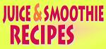 JuicingSecrets Coupon Codes