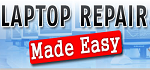 Laptop Repair Made Easy Coupon Codes