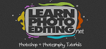 LearnPhotoEditing Coupon Codes