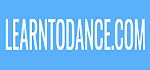Learntodance.com Coupon Codes
