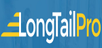 Long Tail Pro Coupon Codes