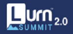 Lurn Summit Coupon Codes