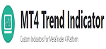 MT4 Trend Indicator Coupon Codes
