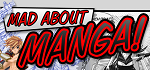 Mad About Manga Coupon Codes