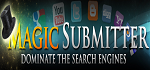 Magic Submitter Coupon Codes