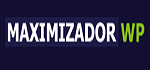 Maximizador WP Coupon Codes