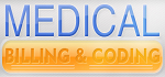 Medical Billing and Coding Coupon Codes