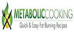 Metabolic Cooking Coupon Codes