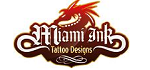 Miami Ink Tattoo Designs Coupon Codes