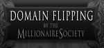 Millionaire Society Coupon Codes