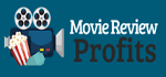 Movie Review Profits Coupon Codes