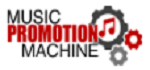 Music Promotion Machine Coupon Codes