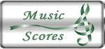 MusicScores Coupon Codes