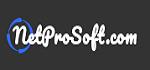 NetProSoft Coupon Codes