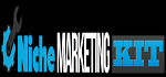 Niche Marketing Kit Coupon Codes