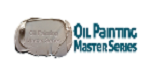 Oil Painting Master Series Coupon Codes