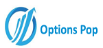 Options Pop Coupon Codes