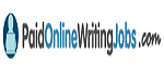 Paid Online Writing Jobs Coupon Codes