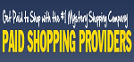 Paid Shopping Providers Coupon Codes