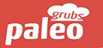 Paleo Grubs Book Coupon Codes