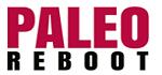 Paleo Reboot Coupon Codes