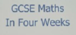 Pass GCSE Maths Coupon Codes