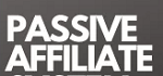 PassiveAffiliate Coupon Codes