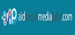 Paying Social Media Jobs Coupon Codes
