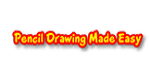 Pencil Drawing Made Easy Coupon Codes
