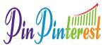 PinPinterest Coupon Codes