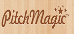 PitchMagic Coupon Codes