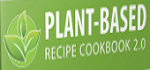 Plant-Based Cookbook Coupon Codes