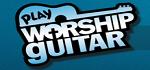 Play Worship Guitar Coupon Codes