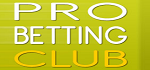 Pro Betting Club Coupon Codes