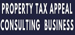 PropertyTaxConsult Coupon Codes