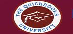 QBUniversity Coupon Codes